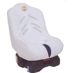 O Carrinho de bebê de algodão do Banco Umbrella acessórios para automóvel1