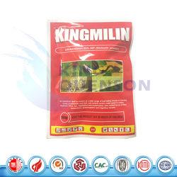 Le roi Quenson fabricant de pesticides Diflubenzuron 98 % 25 % Tc Diflubenzuron wp