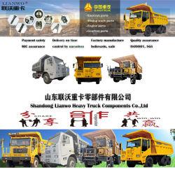 Der Kauf Soem-hier auch schauen Sinotruk HOWO Selbsthochleistungs-Motor-Getriebe-LKW-Ersatzteil LKW-Bruch-Ersatzteil-70t A7 Tonly Sdlg Mt86 Shacman FAW