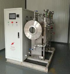 Generador de ozono el tratamiento de Piscina
