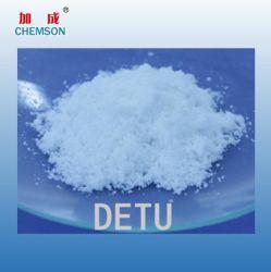 CAS Nr. 105-55-5 Nn'- Diäthyl- Thioharnstoff-Gummizusatzagens-additiver Beschleuniger Detu