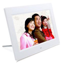 """Tabletop 7""""-55"""" numérique avec écran LCD avec lecteur Multi-langues"""