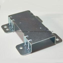En aluminium/acier inoxydable/pièces de tôle d'estampage /l'outillage de presse/pièces du moteur