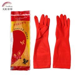 Beschikbare Handschoenen die de Vervaardiging van Zakken in China verpakken