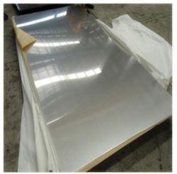 Grade 301 302 303 304/304L 305 feuilles/plaque en acier inoxydable