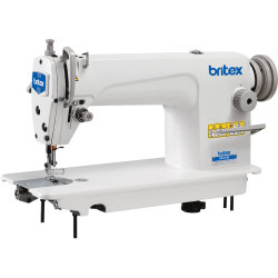 Br-8700 scelgono la macchina per cucire elettrica dell'impuntura dell'ago