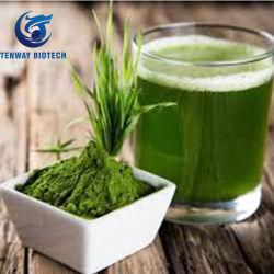 La Spiruline Biologique de produits de soins de santé et Chlorella poudre pour la vente