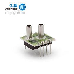 Jc-CT03 Sensor van de Druk van de Raad van PC de Monteerbare