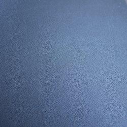 Fini de PVC pour les meubles en cuir recouvert de gros de produits textiles