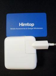 2019 adattatore originale di potere di vendita calda USB-C 30W per il carico del Apple MacBook Pro