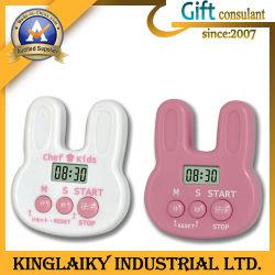 Рекламных подарков электронный калькулятор цифровой калькулятор с Логотип (Ка-002)