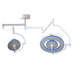 المعدات الطبية LED لمبة OSRAM علامة تجارية أسعار مصباح جراحي