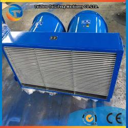 Intercambiador de calor refrigerado por aire FL-2 se venden bien