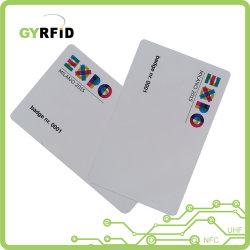 Логотип технологии RFID считыватель MIFARE игральные карты для получения доступа к безопасности (ISO)