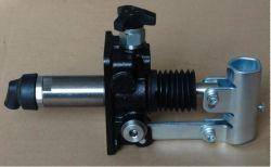 Pmシリーズ単動油圧45ccハンドポンプ