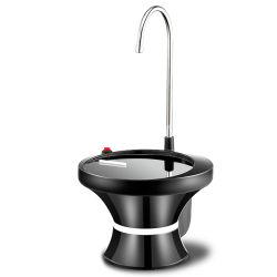Novo Design de Guangdong automática de alta qualidade directamente o dispensador da Bomba de Água Potável da Tubulação