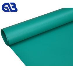 Revestimiento de PVC impermeable Poliéster /Bean Textil de Bolsas