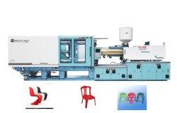 機械射出成形機械を作る世帯項目椅子の洗面器の木枠
