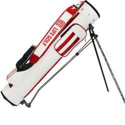 Position de transport personnalisé Sac de golf de mini-golf sac des armes à feu