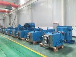 タンデム圧延製造所ワイヤー棒のブロックの製造所