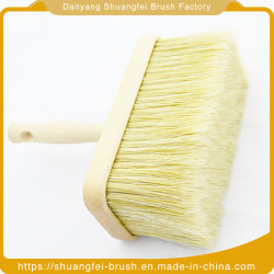 Brosse de nettoyage de la famille pour utilisation à domicile et de décoration