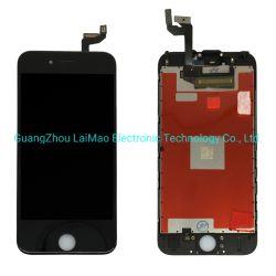 AAA+ высокого качества Оригинальный мобильный телефон ЖК-дисплей с сенсорным экраном для оцифровки iPhone 5/5s/5c/SE/6/6s/6p/6SP/7/8/7p/8p/X замена узла оптовая торговля