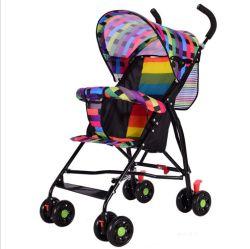 Новая модель детского Stroller, продавать новый дизайн Baby Stroller детские товары