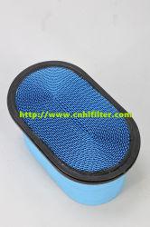 Het Element van de Filter van de Lucht van de Milieubescherming HEPA voor de Filter van de Lucht van de Machines van de Techniek 32925682&32925683