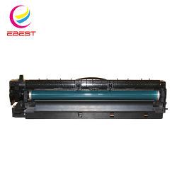 Type de Ebest3352 pcu pour Ricoh Aficio MP 3352 2352 2852 3350 3351 2550b 2550 2852 2851 Unité de tambour
