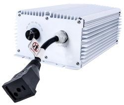 1000W 120V/240V balastro electrónico HID