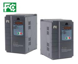 نظام الدفع متغير التردد، وحدة التحكم في السرعة، نظام تشغيل محرك التيار المتردد، محول التردد