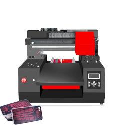 Usine Refinecolor RF3360 de la vente directe de métal à usages multiples DVD CD carte d'imprimante de la machine