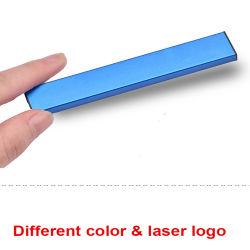 Elektronische Sigaretten van uitstekende kwaliteit van de Rookwolken van Pennen Vape de Mini 300