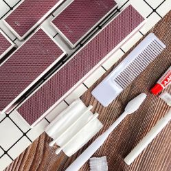 Fornitori di forniture professionali per hotel servizi di alta qualità per l'hotel