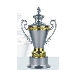 Creative New trophée sportif, fabricant Spot Memorial Trophy, exquise collection de trophées
