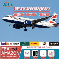 Эссх Китай двери грузовых отсеков в Лахор Delovery через Ek Internnational воздушных перевозок грузов в Пакистане расценки доставки воздуха