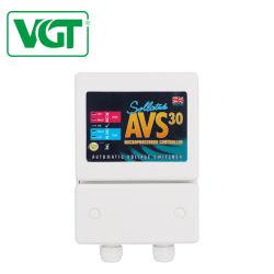 30Uma qualidade de Alta Tensão de Alimentação Protector para Electronics