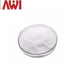 Acido benzoico CAS nessun 65-85-0 conservanti di alimento