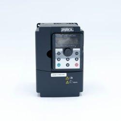 Convertitore di frequenza 60Hz all'azionamento variabile 380V 3phase di frequenza di 50Hz 4kw