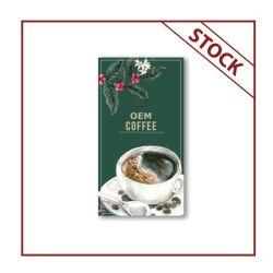 Reduzieren Sie Fett und gewinnen Sie schlanken Körper mit OEM Made Coffee