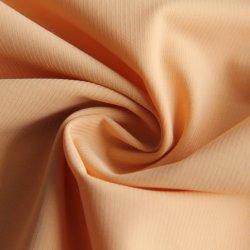 Un 60%40%de nylon spandex tejido Tricot elástico alto urdimbre tejida para trajes de baño o Bikini/Sportswear/Yoga/Legging de desgaste