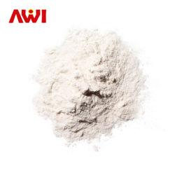 O cálcio de metilo L-5-Methyltetrahydrofolate (L-5-MTHF-Ca)