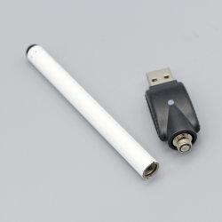 Anyvape neues gestartetes Zigarette WegwerfVape Feder-Art EGO der Noten-D E