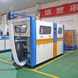 CNCの自動高速マットレスか寝具の小型のばねは機械の作成をする