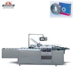 Macchina imballatrice del cartonista automatico di Kxz-100A per cuscinetto