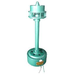 Gerador de energia magnética de energia livre para a venda de 100kw Micro Turbina Hidro