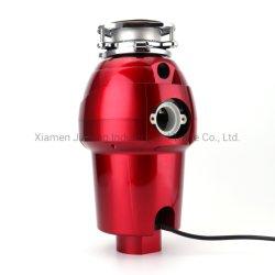 Бытовые кухонные принадлежности пищевых отходов несущее 110V 220V 3/4с HP CB RoHS CE UL