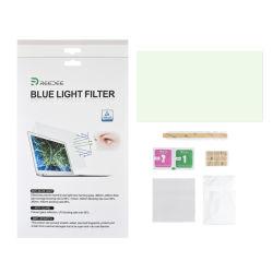 Protector de pantalla de TV 55 pulgadas Anti Blue Ray Película protectora para la protección de la Fatiga Los ojos de televisión de la familia