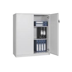 Home Meubles Meubles design livre Cabinet Cabinet de fichier utilisé le mobilier de bureau