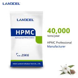 Конкретные, минометов и примесей пигмента HPMC Hydroxypropyl метил целлюлозы